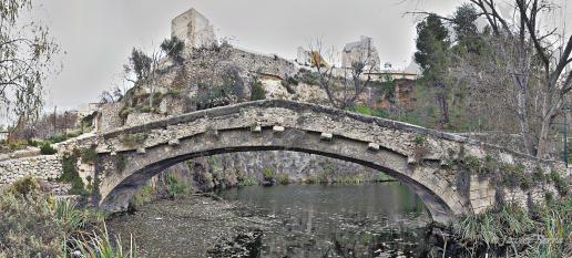 pontPedra